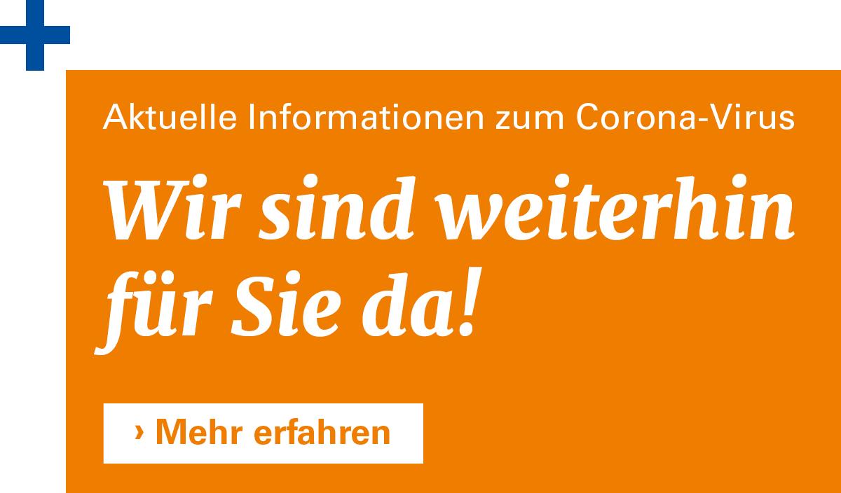 Stoerer Corona