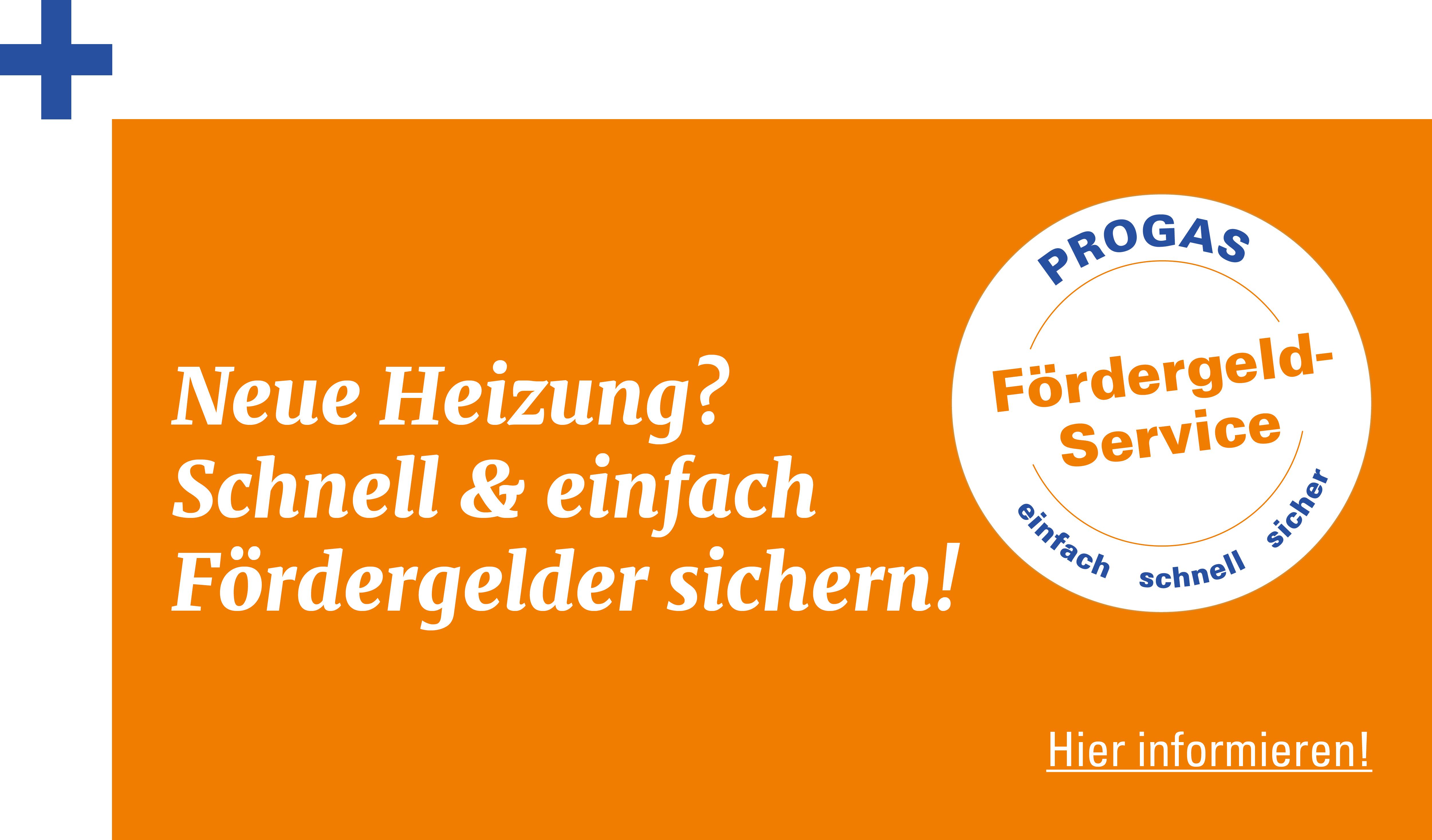 Stoerer Foerderservice 1200x704px