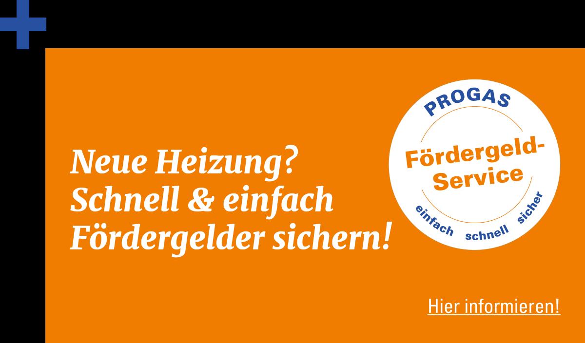 Stoerer Foerderservice resized 1200x704px